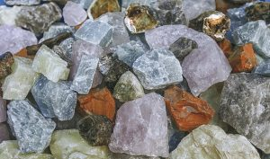 Identifying Minerals: Everything You Need To Know About It