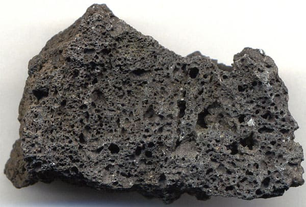 Igneous Rock: Definition, Classification, Types and Formation