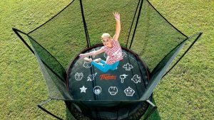 Vuly Trampoline Reviews 2020: Read This Before You Buy!