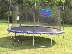 Skywalker Trampolines Reviews: Should You Buy or Not?