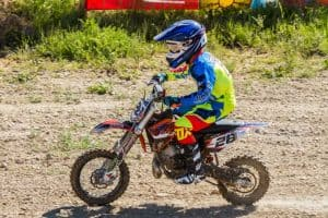 Best Kids Dirt Bike Reviews 2020 and Safety Guideline For Children