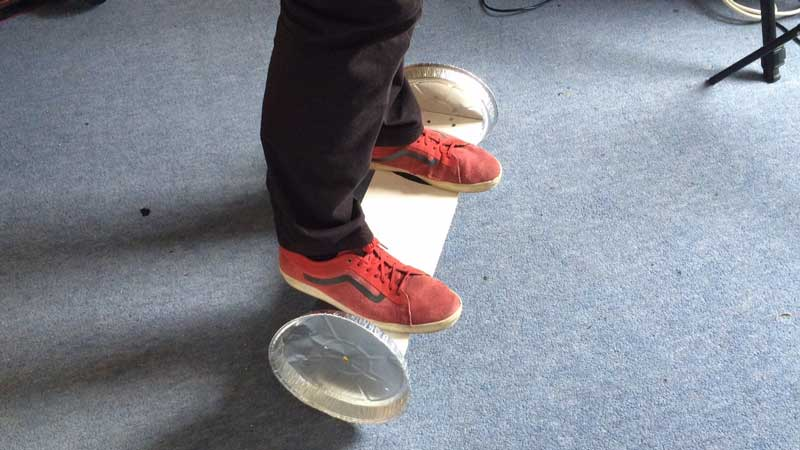 How-to-Make-Your-Own-Hoverboard
