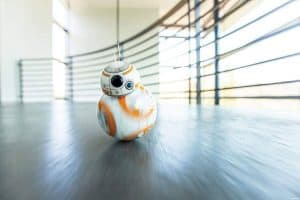10 Best Remote Control BB8 – Reviews and Guide 2020