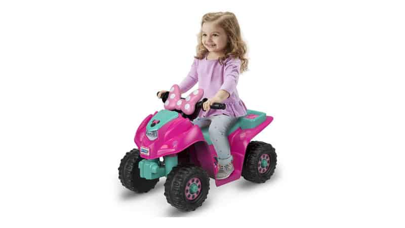Best-Power-Wheels-for-2-Year-Old