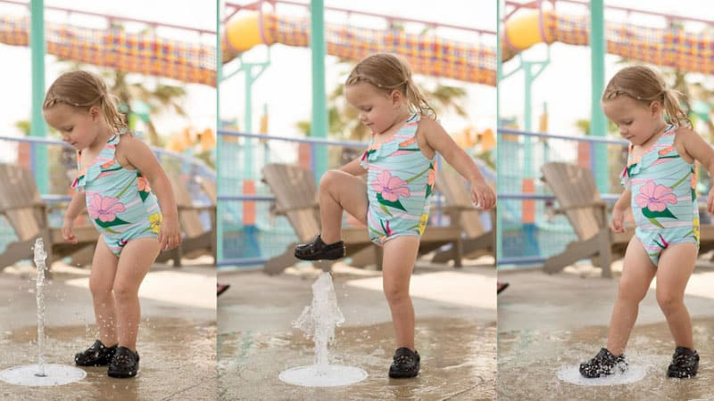 10 Best Water Shoes For Toddlers: Reviews By Expert 2020